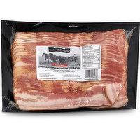 Hutterite - Wood Smoked Pork Bacon, 375 Gram