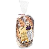 La Baguette La Baguette - Winnipeg Rye Bread - Sliced, 500 Gram