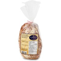 Save-On-Foods Save-On-Foods - French Sourdough Sliced - Potato Rosemary, 500 Gram