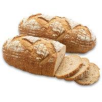N/A N/A - Pure Country 7 Grains Sliced, 350 Gram