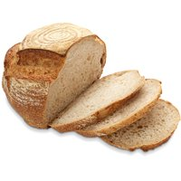 Save-On-Foods Save-On-Foods - French Sourdough Rustic Millstone, 1 Each