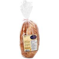 La Baguette La Baguette - Tuscany Bread - Sliced, 470 Gram