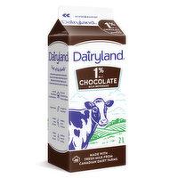 Dairyland - 1% Chocolate Milk