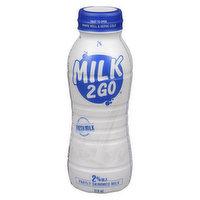 Dairyland - Milk 2 Go - 2% M.F.