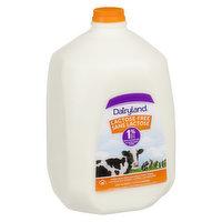 Dairyland - Lactose FreeMilk 1% M.F