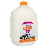 Dairyland - Lactose Free Milk 2% M.F.