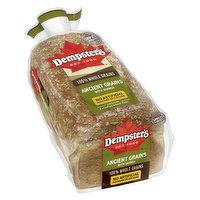 Dempster's - Whole Grain Bread