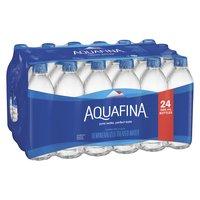 Aquafina - Water