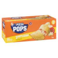 Pillsbury - Pizza Pops - 3 Cheese