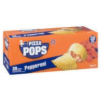 Pillsbury - Pizza Pops - Pepperoni, 3 Kilogram