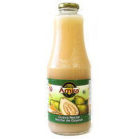 Amira Amira - Nectar Guava, 1 Litre