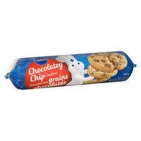 Pillsbury - Cookies Chocolatey Chip, 468 Gram