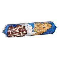Pillsbury - Cookies Chocolate Chunk, 468 Gram