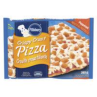 Pillsbury - Crisp Crust Pizza- Pepperoni, 289 Gram