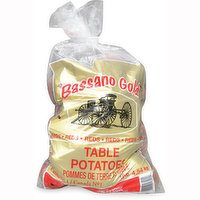 Potatoes - Red Table, 10 lb