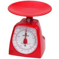 Starfrit - Kitchen Scale - Flat Top Mechanical