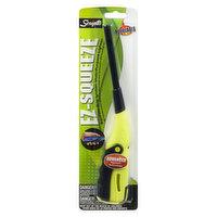 Scripto - EZ Squeeze Utility Lighter - Refilable, 1 Each