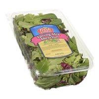 Fresh Express - Spring Mix Salad, 283 Gram