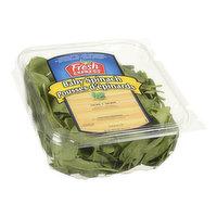 Fresh Express - Baby Spinach Salad