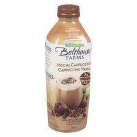 Bolthouse Farms - Smoothie Mocha Cappuccino, 946 Millilitre