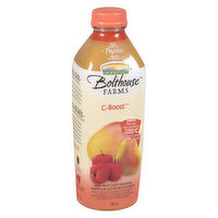 Bolthouse Farms - Smoothie C Boost