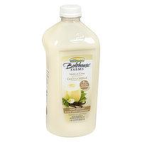 Bolthouse Farms - Vanilla Chai Tea Beverage, 1.54 Litre
