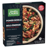 Healthy Choice Healthy Choice - Power Bowls Adobo Chicken, 276 Gram