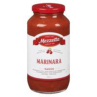 Mezzetta - Pasta Sauce - Marinara