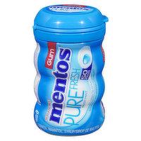 Mentos - Gum Pure Fresh Mint