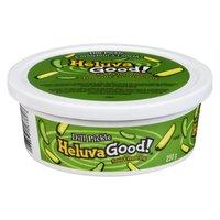 Heluva Good! - Sour Cream Dill Pickle Chip Dip, 250 Gram
