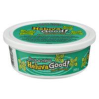 Heluva Good - Sour Cream Dip - Herb & Spice, 250 Gram