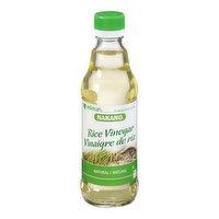 Nakano - Natural Rice Vinegar