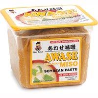 Miyasaka - Awase Miso, 500 Gram