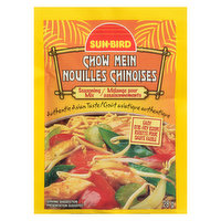 Authentic Asian Taste Easy Stir Fry Recipe.