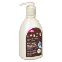 JASON - Body Wash - Creamy Coconut, 887 Millilitre
