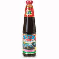 Lee Kum Kee - Premium Oyster Sauce, 412 Millilitre