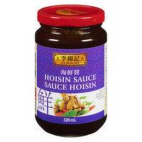 Lee Kum Kee - Hoisin Sauce, 306 Millilitre