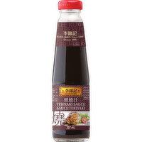 Lee Kum Kee - Chicken Marinade Teriyaki, 410 Millilitre