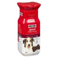 Milk-Bone Milk-Bone - Good Morning Daily Vitamin Treats - Healthy Aging, 30 Each