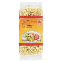 Six Fortune - Instant Stir Fry Noodle, 400 Gram