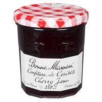 Bonne Maman - Cherry Jam