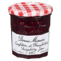 Bonne Maman - Raspberry Jam
