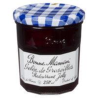 Bonne Maman - Redcurrant Jelly, 250 Millilitre