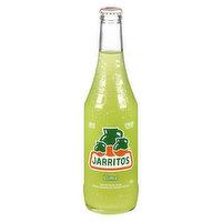 Jarritos - Lime Soft Drink