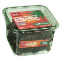 Natural Delights - Medjool Dates - Fresh, 2 Pound