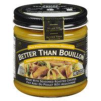 Better Than Bouillon - Chicken Base, 227 Gram
