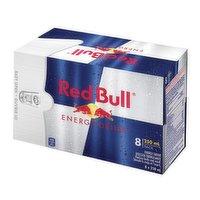 Red Bull - Energy Drink, Original