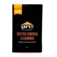 GM Restaurant - Butter Chicken Seasoning