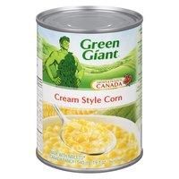 Green Giant - Cream Style Corn