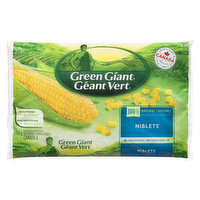 Green Giant - Whole Kernel Corn - Niblets